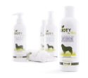 Shampooing Bioty Shampooing bio pour Chien