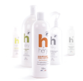 Shampooing pour chien H by Héry